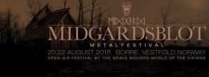 midgardsblot-logo