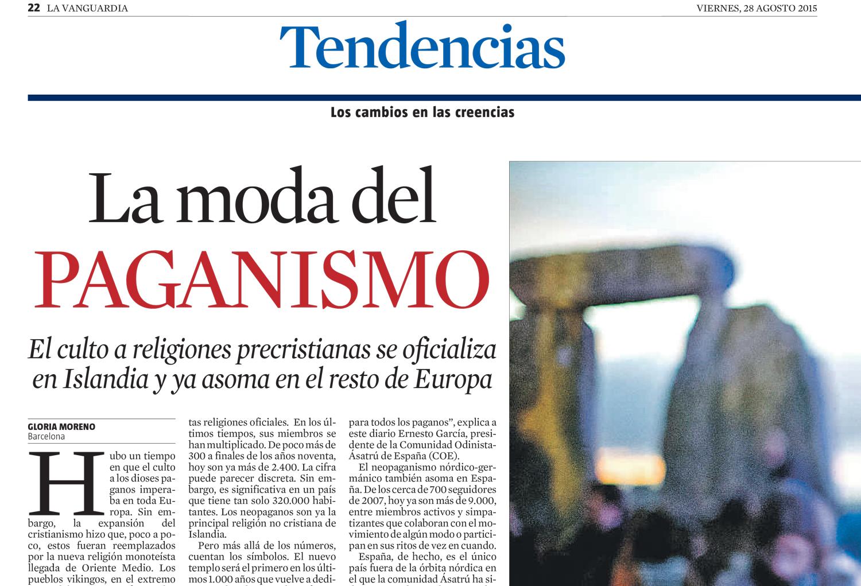 La-Vanguardia_2015_08_28_1Odin