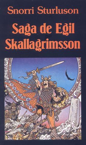 saga_de_egil